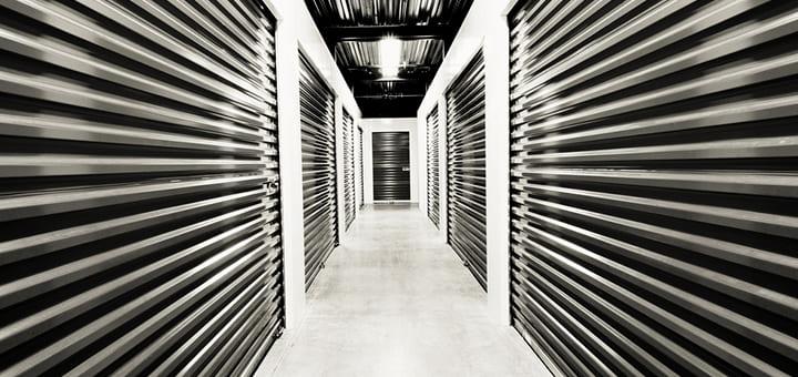 nuestros depositos safe storage