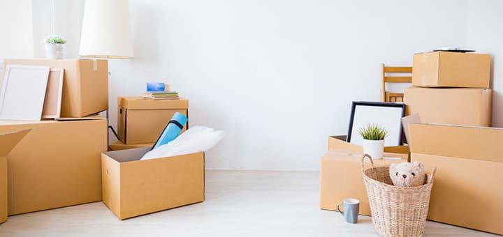 optimizar depositos casa