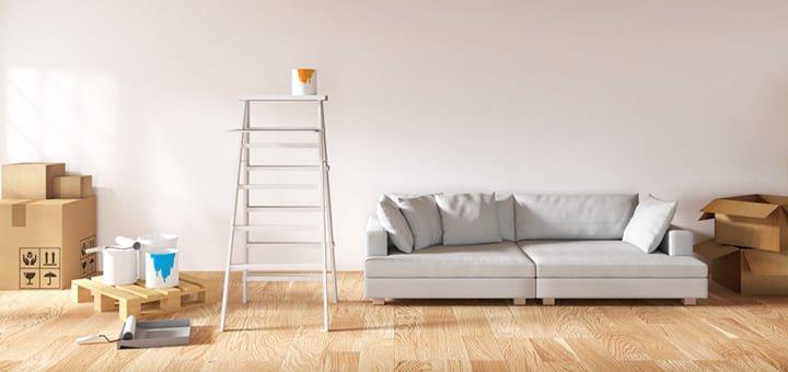 protege muebles